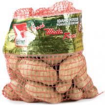 Fresh Wada Farms Potatoes, 1 ct