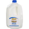 Rutters 2% Milk Gallon