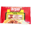 Bryan Sweet Hickory Smoked Bacon, 12 oz