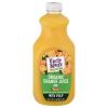 Uncle Matt's Organic Orange Juice with Pulp, 52 fl oz