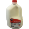Shurfine Whole Milk, 1 GAL