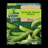 Green Giant Sugar Snap Peas, 9 oz