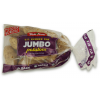 Wada Farms Jumbo Potatoes, 8 lbs