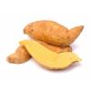 Sweet Potatoes Yam