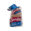 Sara Lee Soft & Smooth Whole Grain White Bread, 20 oz