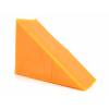 Crystal Farms Mild Cheddar Cheese