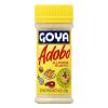 Goya Adobo Seasoning, 8 oz