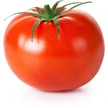 Tomato Regular Red