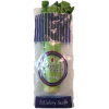 Mayor's Choice Celery, 1 ct