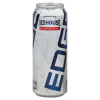 Icehouse Edge Lager Beer, 24 oz