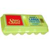 Shur Fine Grade A Large Fresh Eggs, 18 ct