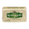 Kerrygold Butter Pure Irish, 8 oz