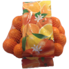 TANGERINE  CLEMENTINES 3# BAG