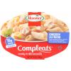 Hormel Compleats Homestyle Chicken Alfredo, 10 oz