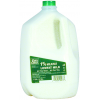 Shur Fine 1% Lowfat Milk, 1 Gallon