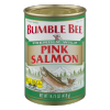 Bumble Bee Premium Wild Pink Salmon 14.75 oz