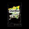 Smartfood White Cheddar Cheese Flavored Popcorn, 2.375 oz