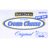 Best Choice Original Cream Cheese, 8 oz
