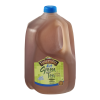 Turkey Hill Diet Green Tea with Ginseng & Honey, 1 gal