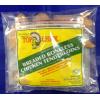 Top Chick Ready to Cook Breaded Boneless Chicken Tenderloins, 32 oz