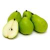USA Anjou Pears
