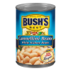 Bush's Cannellini Beans White Kidney Beans, 1 ct