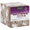 Essential Everyday Soft & Strong Kleenex, 1 ct