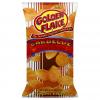 Golden Flake Barbecue Thin & Crispy Potato Chips, 5 oz