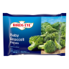 Birds Eye Baby Broccoli Florets, 12.6 oz