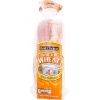 Best Choice Split Top Wheat Sliced Bread, 20 oz