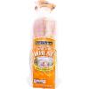 Best Choice Split Top Wheat Sliced Bread, 20 oz