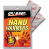 Grabber Hand Warmers, 2 ct
