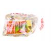 Best Choice Idaho Potatoes, 5 lbs