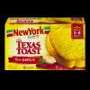 New York Brand Original Thick Slice Texas Toast with Real Garlic, 11.25 oz, 8 ct