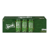 Sprite Lemon-Lime Soda, 12 oz 12 ct