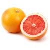 Small Grapefruit