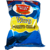 Better Made Special Wavy Potato Chips, 10 oz