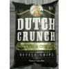 Dutch Crunch Jalapeno & Cheddar Kettle Chips