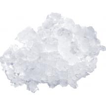 Bagged Pebble Ice