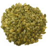 Bulk Organic Hulled Pumpkin Seeds