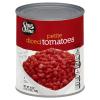 Shurfine Petite Diced Tomatoes, 28 oz