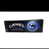 Camel Crush Carton