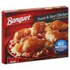 Banquet Sweet & Sour Chicken, 9.25 oz