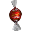 Lindt Lindor Chocolate Candy , 1 ct