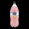 Minute Maid Pink Lemonade, 2 lt