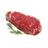 New York Beef Steak