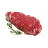 New York Beef Steak USDA CHOICE
