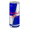 Red Bull Energy Drink, 8.5 fl oz