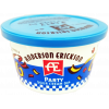 Anderson Erickson Party Sour Cream Dip, 1 ct