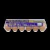 Nellie's Free Range Grade A Large Eggs, 12 ct